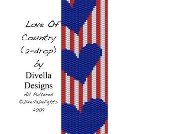 Peyote Bracelet Pattern, Peyote Pattern, Beading Patterns, earrings tutorial, clasp tutorial