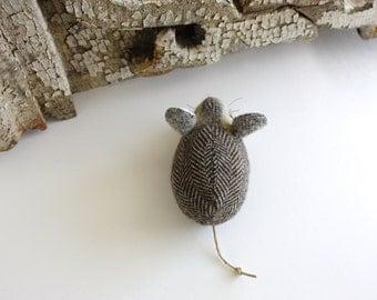 Pocket Mouse -  Brownfield