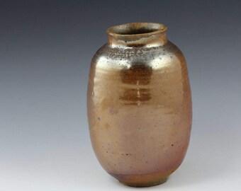 Handmade Ceramic Vase