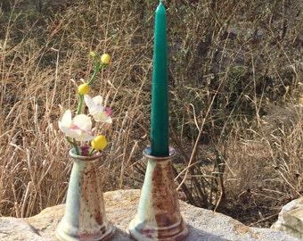 Candlestick/Vase