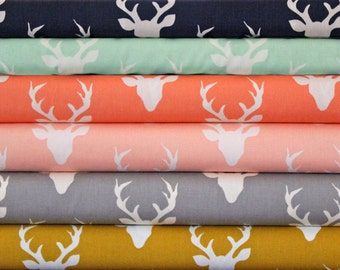 Hello Bear, Bundle, Pink, Coral, Navy, Twilight, Mint,Gray, Grey, Blue, Bonnie Christine, Art Gallery Fabrics,Modern, Rustic, In Custom Cuts