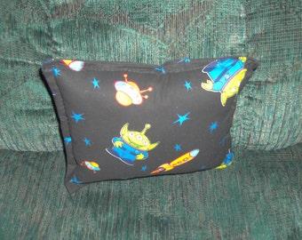 Children Snuggy Pillows