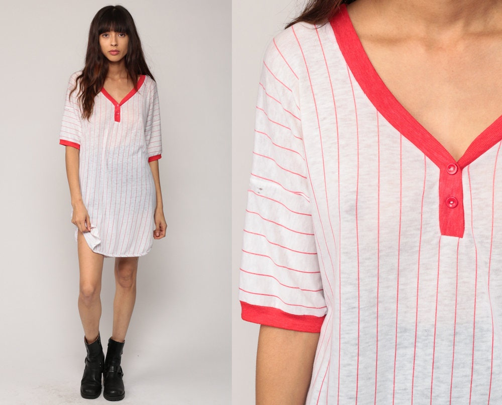 Latest Collection of Sleep Shirts for Women, Buy Top Styles of Sleep Shirts Online in Dubai, Abu Dhabi, UAE - Free Next Day Delivery day Exchange, Cash On Delivery!
