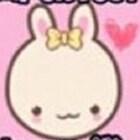 PrincessChibi
