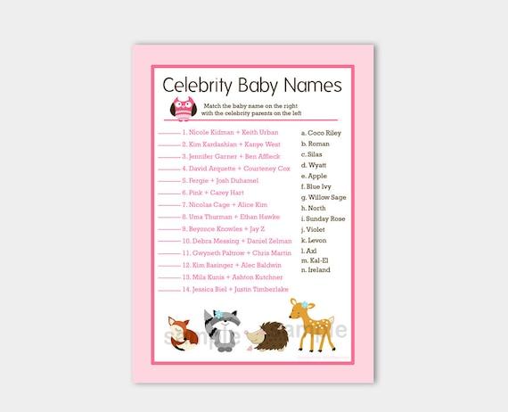 Baby Names Lists | BabyNames.com