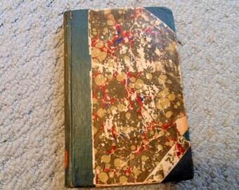 The Book of Pleasures/Pleasures of Hope/Pleasures of Memory/Pleasures of Imagination/Thomas Campbell/1851 ed/Samuel Rogers/Mark Akenside