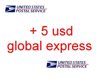 GLOBALL EXPRESS SHIPPING