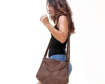 Leather Satchel, Cross Body Bag, Messenger Bag, Crossbody Bag Messenger, Leather Satchel Bag, Leather Crossbody Bag, Laptop Bag, brown bag