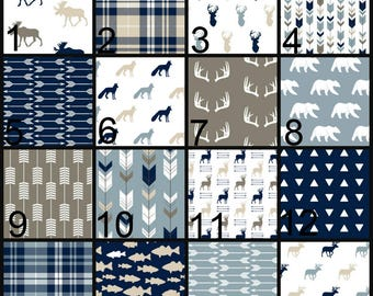 Car Seat Canopy, Carseat strap cover, carseat handle cover, personalized, woodland,bear, moose, dear, hunting,navy, taupe, aqua, arrow,fox,
