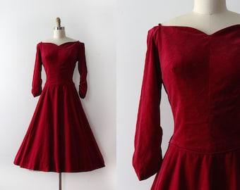 Vintage Women's Dresses – Etsy