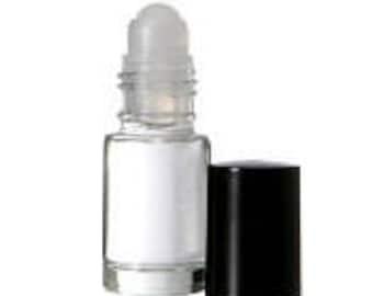Cinnamon & Clove Buds - Perfume Fragrance Oil - 5 ml Bottle - Buy 2 get 1 Free