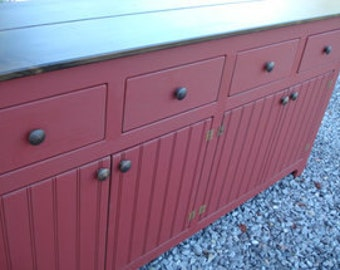 Sideboards with Drawers, Buffets, Kitchen Buffet, Etsy Furniture, Etsy Sideboards