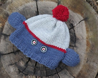 Great winter discount! monkey hat, Monkey  Hats, Winter Accessories, Holiday Fashion, Winter Hat