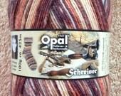 Opal Sock Yarn 100g