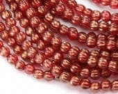 fast shipping and great prices by goldenagebeads on etsy