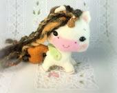 Tiny Unicorn Pegasus