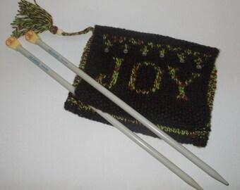 Vintage Milward Knitting Needles Size 9mm