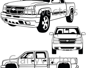 Parts Automotive Articles also Chevy silverado also 2011 Ford Edge Grille moreover  on black wheels for dodge ram 1500