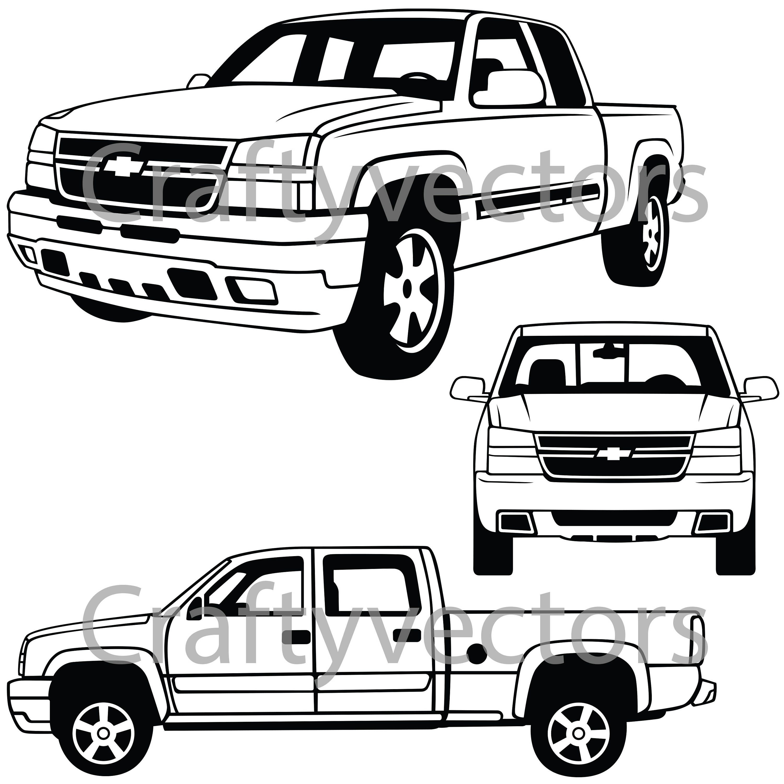 2006 Chevrolet Silverado Vector File as well P 0900c1528003d203 further 7ljn7 1998 K1500 4wd Won T 4wd moreover 2000 Chevy Silverado Cooling System Diagram moreover 1990 Gmc Sierra 1500 Wiring Diagram. on 1994 chevy silverado 1500