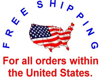 Free Shipping code    Fiflty dollars & up       Now to Nov 30 2016