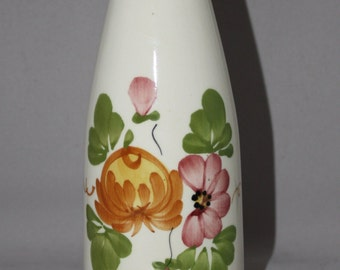 1983 Vase Made in Portugal for FTD