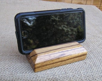 Docking Station, Phone Stand, Phone Holder