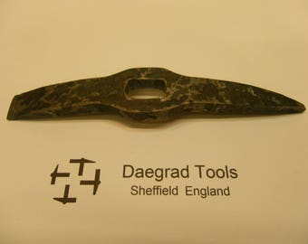 roman small pick walbrook london find metalwork only