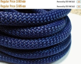 Nautical rope craft etsy for Where to buy nautical rope for crafts