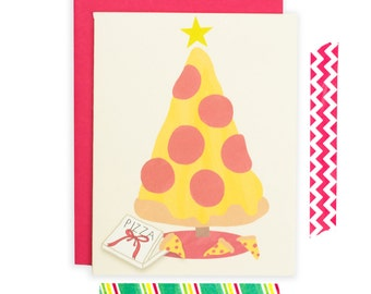 """Shop """"pizza"""" in Paper & Party Supplies"""