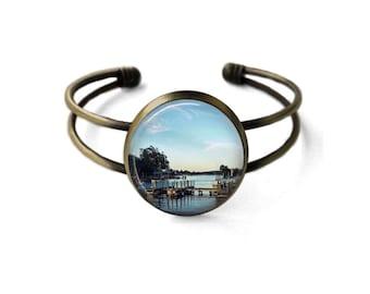 River Life Bracelet