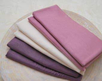 Newborn Wrap,  Fabric Wrap, Newborn Photo Prop, Baby Wrap, Cotton Wrap, Jersey Wrap, Newborn Posing Fabric, Newborn Layer, Newborn Props