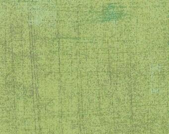 Grunge Basics Pear by Basic Grey for Moda, 30150 152, 1/2 yard