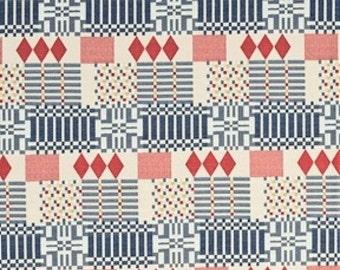 Lee Jofa Moroccan Pillow Cover
