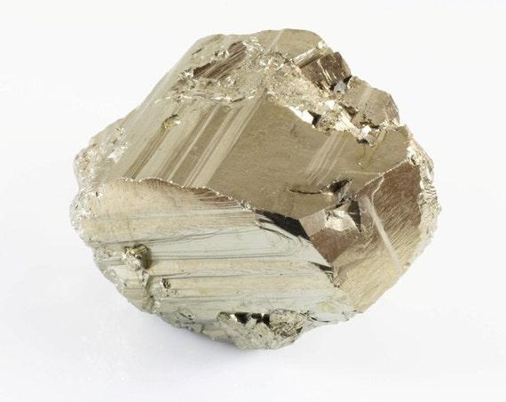 Pyrite Specimen, M-537