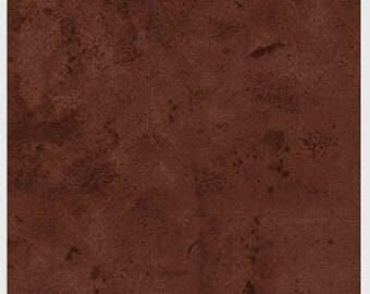Vintage Solids Brown WS280Z - 1/2yd