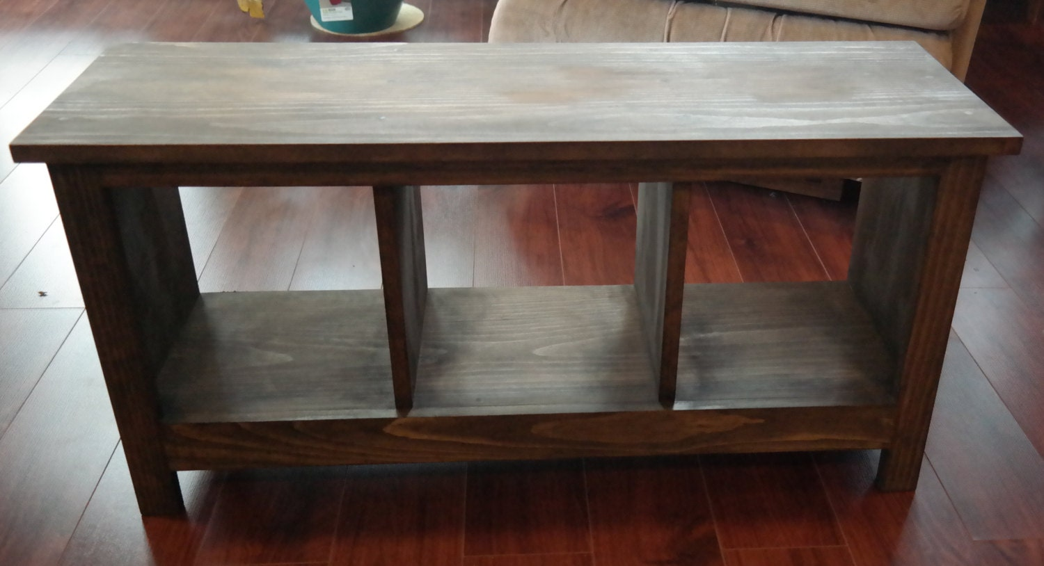 Foyer Benches Sale : On sale entryway bench custom furniture shoe cubby