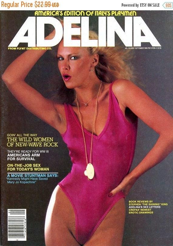 mature women porn magazines