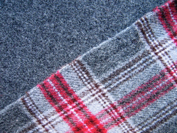 Double Faced Italian Wool Fabric By The Yard Wool Coating