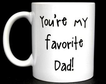 personalized dad gift, dad gift, dad, personalized dad, dad personalized gift, dad personalized, personalized gift for him, personalized men