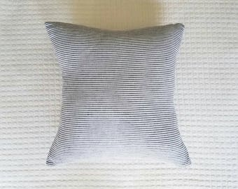 Classic Farmhouse pillow cover
