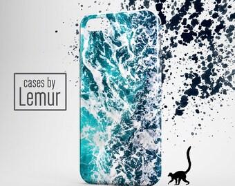 OCEAN Case For Samsung Galaxy S7 case For Samsung S7 case For Samsung Galaxy S7 edge case For Samsung s7 edge case For Samsung Galaxy S7