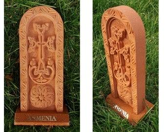 Armenian Cross-Stone, Armenian Khachkar