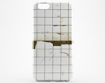 iPhone 7 Case Ceramic Tile iPhone 6 Case Marble iPhone 7 Plus Case iPhone 6S Plus Case iPhone SE Case Marble Galaxy S7 Case Xperia Z3 Cover