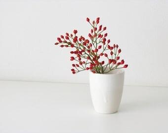 Small vase No. 1