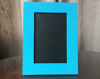 Small Chalkboard Frame