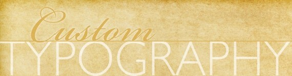 Veronica Bryant | VIP Reservation | Wedding Map of Hawaii