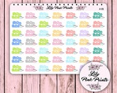 49 Adulting Sucks! Stickers A-06 - Perfect for Erin Condren Planner Stickers / Life Planners / Journals / Stickers.