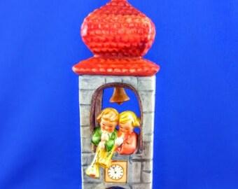 Whitsuntide Hummel Figurine