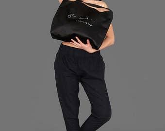 Linen Pants, Women Trousers, Plus Size Pants, Black Pants, Women Pants, High Waisted Pants, Womens Trousers, Womens Harem Pants, Long Pants