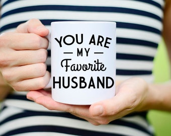 Valentines Mug, Valentines Day Mug, Valentines Gift, Valentines Day Gift, Funny Mug for Valentines Day, Valentines Mug for Husband,